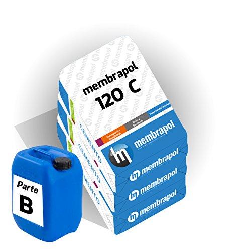 mortero-de-cemento-membrapol-120-c-component-a-b-33-kg-drum-bag-25-kg-8-lt-impermeabilzzazione
