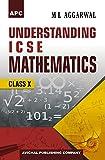 Understanding ICSE Mathematics Class- X