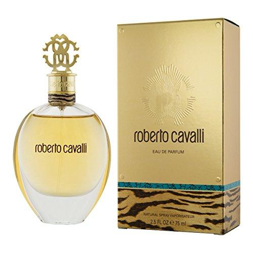roberto-cavalli-roberto-cavalli-eau-de-parfum-eau-de-parfum-75-ml-woman