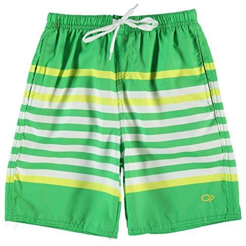 ocean-pacific-kinder-jungen-gestreift-board-shorts-badeshorts-schwimmshorts-surfshorts-streifen-2-13