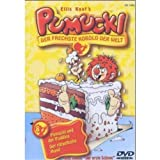 Pumuckl  8: Pumuckl und der Pudding / Der rätselhafte Hund