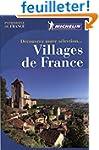 D�couvrez nos plus beaux villages de...