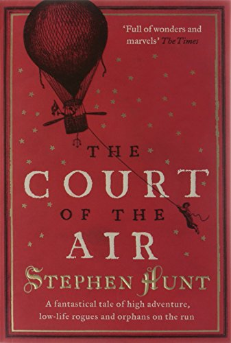 the-court-of-the-air