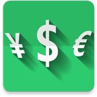 Pocket Currency Converter