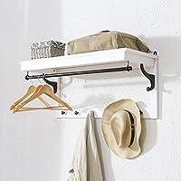 Amazon.es: toalleros madera - gao jie shi pin shang hang ...