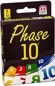 Kartenspiele Empfehlungen