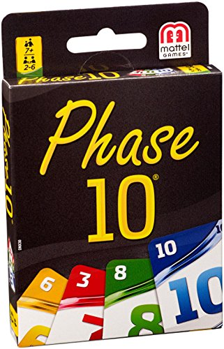 mattel-dnx30-phase-10-card-game-basic