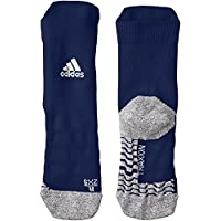 Adidas Ask TRX CR UL Calcetines, Unisex Adulto, Azul/Blanco, 27/30