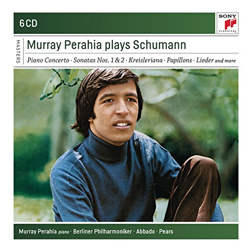 murray-perahia-plays-schumann