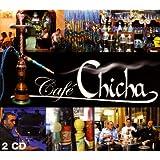 """Afficher """"Café Chicha"""""""