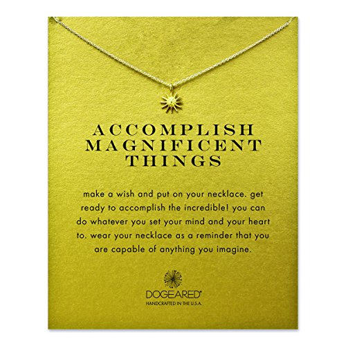 dogeared-14-ct-gold-plated-accomplish-magnificent-things-starburst-reminder-sterling-silver-necklace