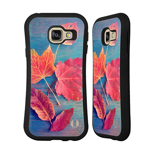 official-olivia-joy-stclaire-autumn-leaves-on-the-table-hybrid-case-for-samsung-galaxy-a3-2016