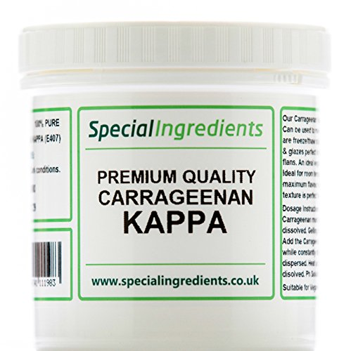 carrageenan-kappa-premium-quality-food-grade-powder-250g