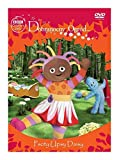 In the Night Garden, The [DVD] [Region 2] (IMPORT) (No English version) by Holly Denoon
