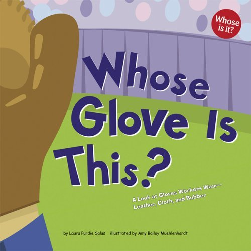 whose-gloves-are-these-a-look-at-gloves-workers-wear-leather-cloth-and-rubber-whose-is-it-community-