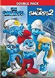 Smurfs 2, the / Smurfs, the (2011) - Set [UK Import]