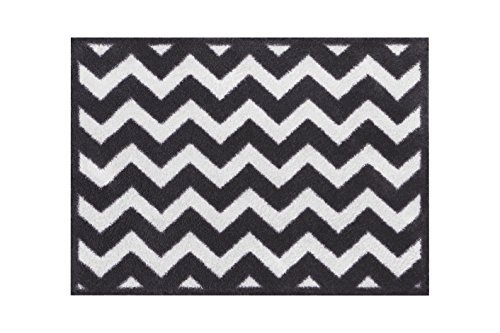 black-and-white-chevron-turtle-mat-bath-mat-highly-absorbent-indoor-barrier-mat-with-multi-grip-back
