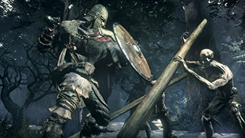 top 10 xbox one rpg