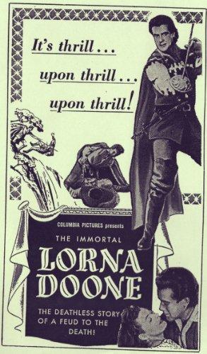 lorna-doone-vhs