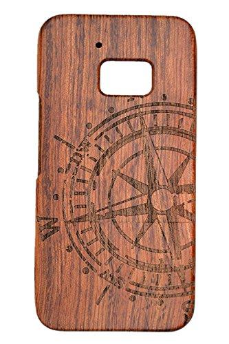 holzsammlungr-coque-htc-10-en-bois-veritable-bois-de-rose-compas-fabrique-a-la-main-en-bois-bambou-n