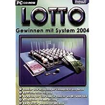 Lotto - Gewinnen mit System 2004