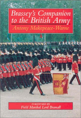 brasseys-companion-to-the-british-army