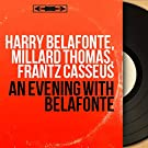 An Evening With Belafonte (Mono Version)