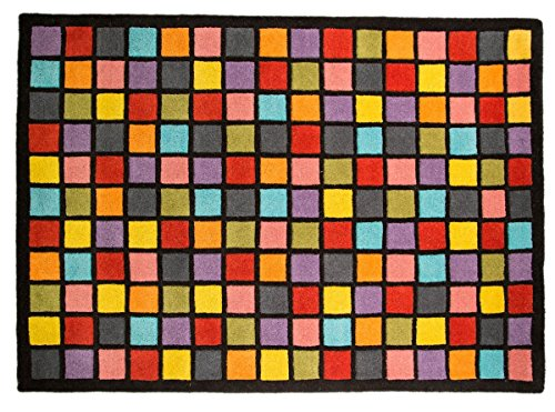 tapis-enfant-tapis-pour-enfant-motif-illusion-childrens-campari-tapis-multicolore-80-x-150-cm