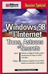 Windows 98 et l'Internet