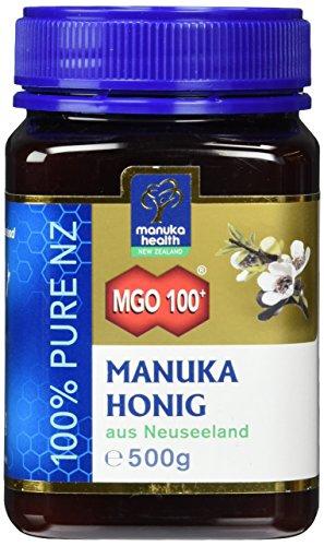 Manuka Honig 100 Bestseller