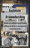 ISBN 1520419880