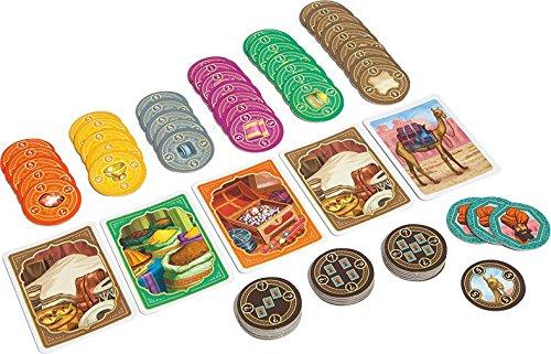 Game-Works-200732-Jaipur