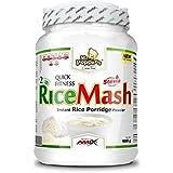 Amix Ricemash 1500 Gr: Amazon.es: Salud y cuidado personal