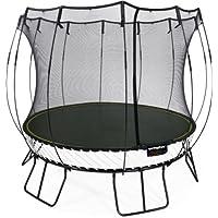Springfree Trampoline / Nur Hier Das Original direkt vom Hersteller / 6 Größen, sicher und langlebig