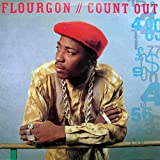 Flourgon - Count Out - Greensleeves Records