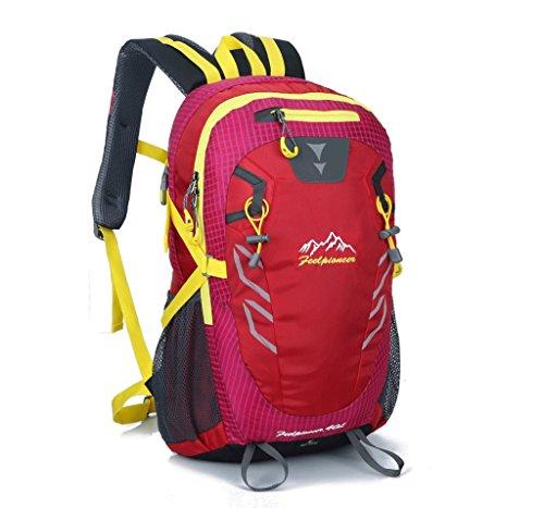 pathfinder-pioniere-arrampicata-allaperto-uomini-e-donne-borsa-zaino-esterno-del-sacchetto-di-spalla