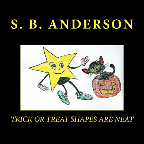 s Are Neat: Have A Haunting Halloween (Twinkles Toddler Time & Beyond Book 1) (English Edition) ()