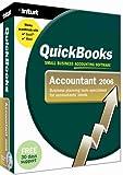Quicken Tax Preparation