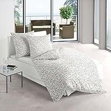 Suchergebnis Auf Amazonde Für Irisette Jersey Bettwäsche