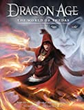 Image de Dragon Age: The World of Thedas Volume 1