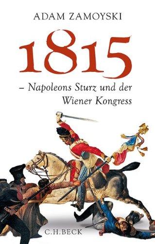 1815-napoleons-sturz-und-der-wiener-kongress