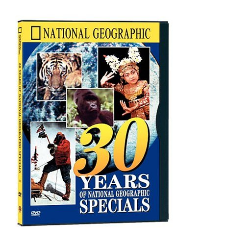 30-years-of-national-geographic-specials-import-usa-zone-1