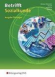ISBN 9783824200801