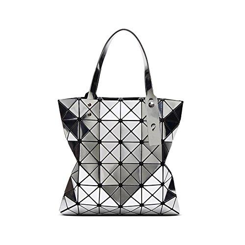 Tisdaini Damenhandtaschen Mode schöne Schultertaschen Shopper Umhängetaschen