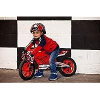 Guantes de ciclismo para niño | Amazon.es