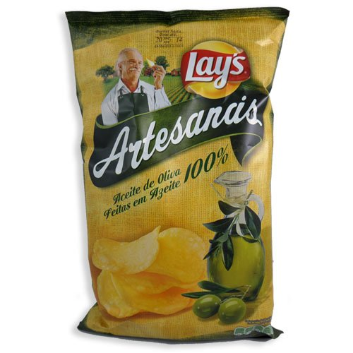 lays-artesanas-baked-potato-chips-in-olive-oil