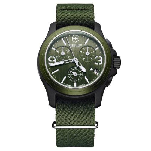 victorinox-swiss-army-active-original-241531-reloj-cronografo-de-cuarzo-para-hombre-correa-de-tela-c