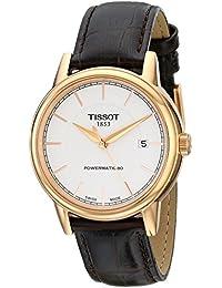 Tissot T0854073601100