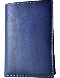 Charmoni - Portefeuille Porte Carte Crédit Papier Voiture Avec Porte Clé Charmoni® Neuf Fred