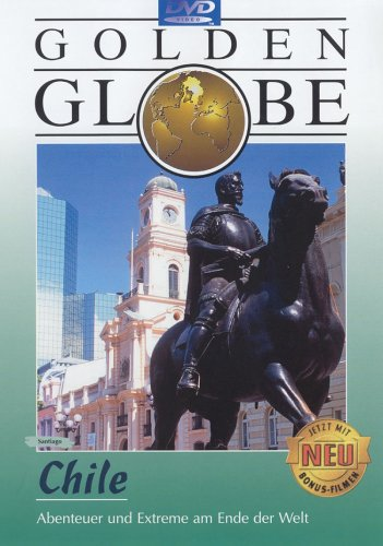 Chile - Golden Globe